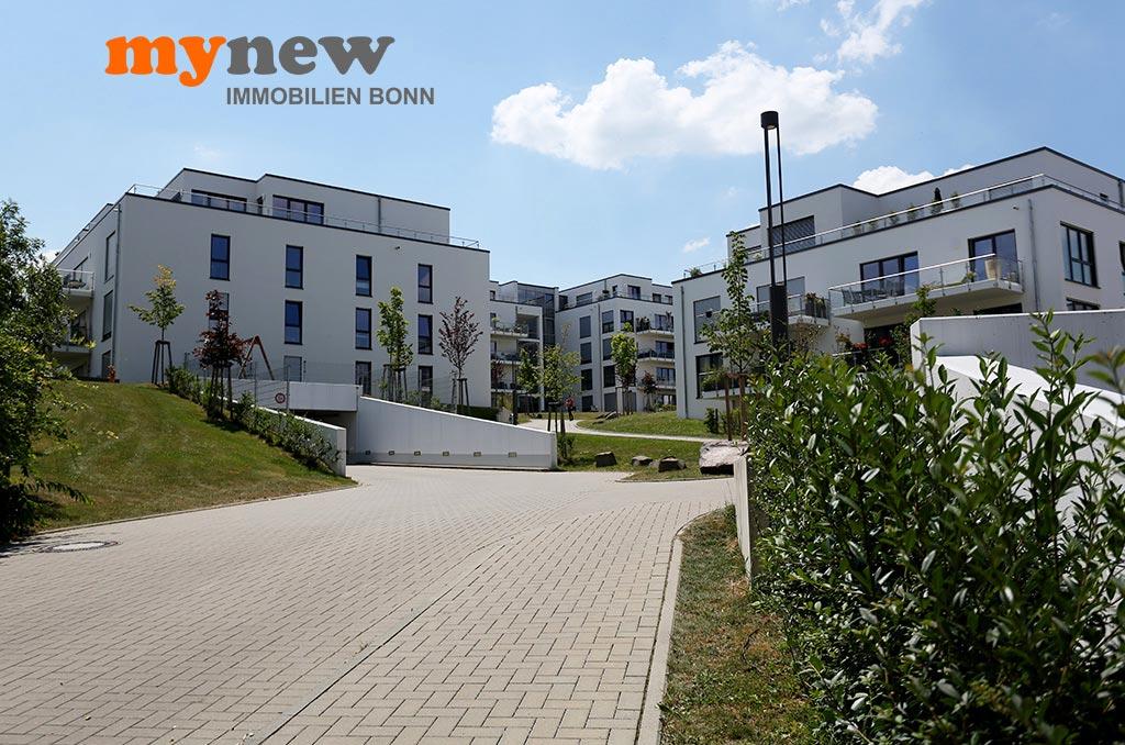 15-penthaus-am-finkenhofpark-mit-domblick-a17-wohnanlage