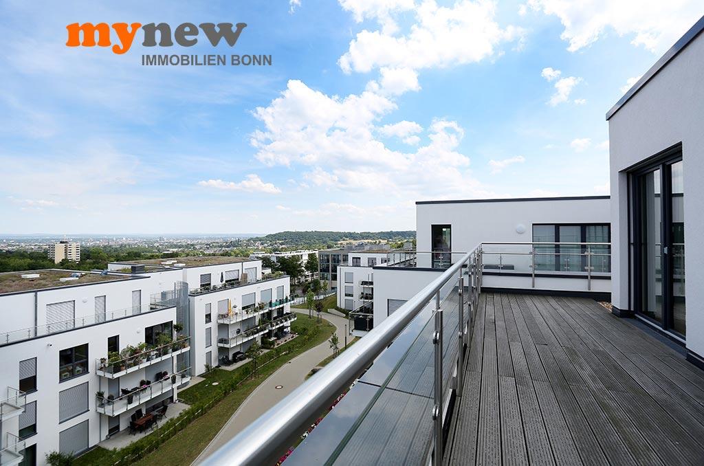 3-penthaus-am-finkenhofpark-mit-domblick-a17-balkon-1