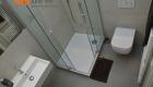 mynew-immobilien-bonn-koeln-muehlheim-moeblierte-2zimmerwohnung-badezimmer