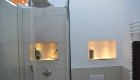 mynew-immobilien-bonn-koeln-muehlheim-moeblierte-2zimmerwohnung-badezimmer-2