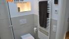 mynew-immobilien-bonn-koeln-muehlheim-moeblierte-2zimmerwohnung-badezimmer-3