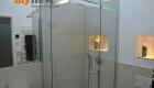 mynew-immobilien-bonn-koeln-muehlheim-moeblierte-2zimmerwohnung-dusche