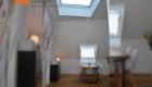 mynew-immobilien-bonn-koeln-muehlheim-moeblierte-2zimmerwohnung-esstisch-2