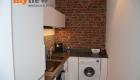 mynew-immobilien-bonn-koeln-muehlheim-moeblierte-2zimmerwohnung-kueche-2