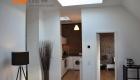 mynew-immobilien-bonn-koeln-muehlheim-moeblierte-2zimmerwohnung-kueche-3