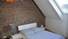 mynew-immobilien-bonn-koeln-muehlheim-moeblierte-2zimmerwohnung-schlafzimmer