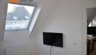 mynew-immobilien-bonn-koeln-muehlheim-moeblierte-2zimmerwohnung-schlafzimmer-2