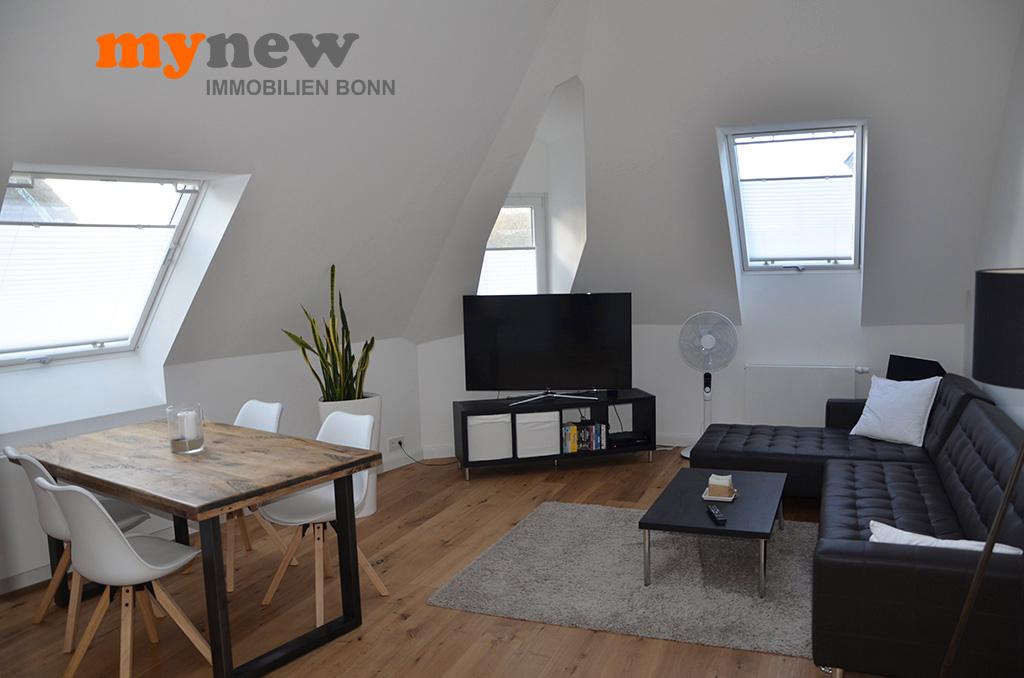 mynew-immobilien-bonn-koeln-muehlheim-moeblierte-2zimmerwohnung-wohnzimmer-3