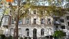bonn-poppelsdorf-zwei-zimmer-altbauwohnung-aussenansicht