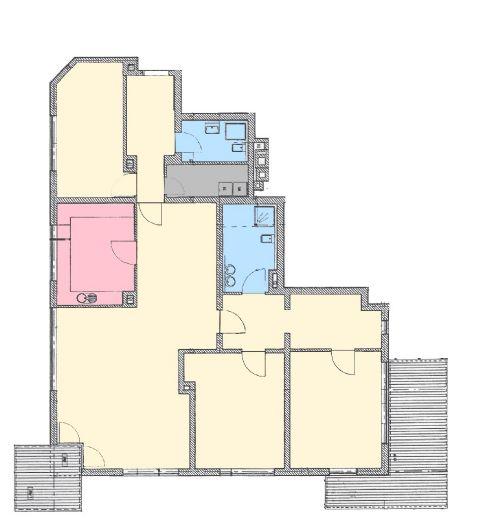 mynew-immobilien-bonn-bonn-plittersdorf-wohnung-rheinlage-grundriss
