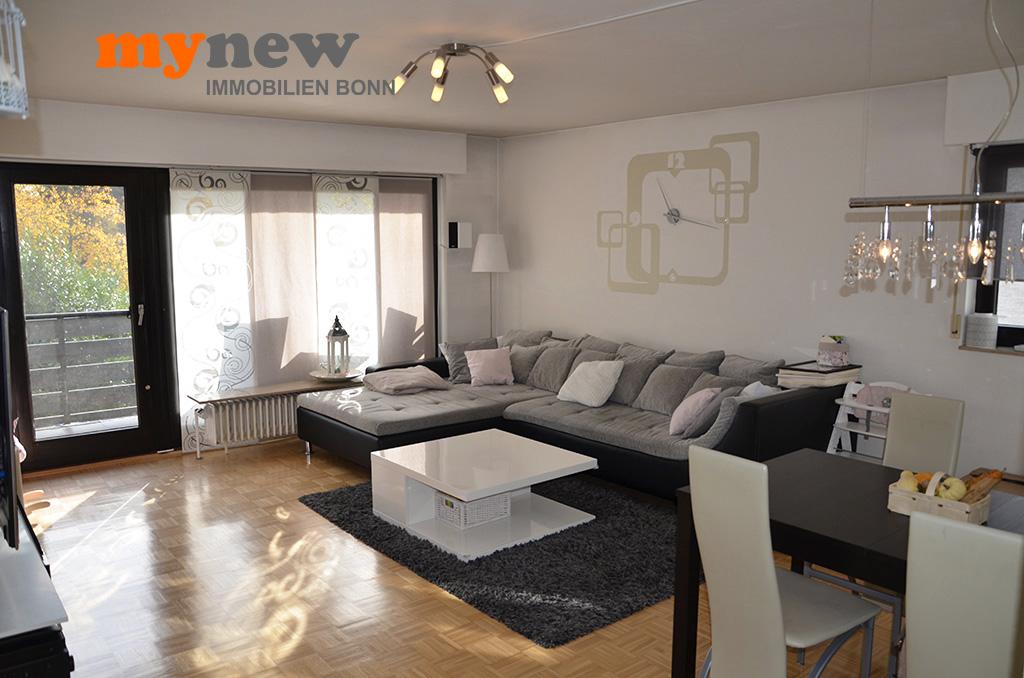mynew-immobilien-bonn-dreizimmer-wohnung-niederholtdorf-wohnzimmer