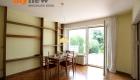 mynew-immobilien-bonn-koeln-dellbrueck-bungalow-esszimmer-8