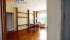 mynew-immobilien-bonn-koeln-dellbrueck-bungalow-esszimmer-9