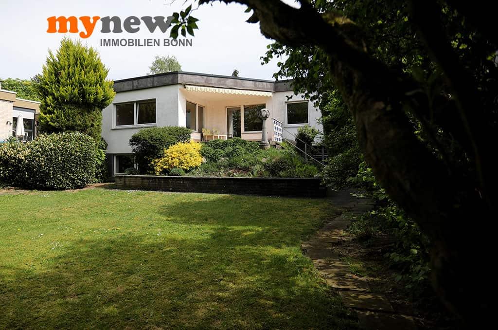 mynew-immobilien-bonn-koeln-dellbrueck-bungalow-frontansicht-5