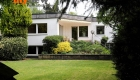 mynew-immobilien-bonn-koeln-dellbrueck-bungalow-gartenansicht-4