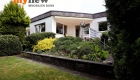 mynew-immobilien-bonn-koeln-dellbrueck-bungalow-gartenansicht-5