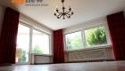 mynew-immobilien-bonn-koeln-dellbrueck-bungalow-wohnzimmer-5