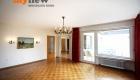 mynew-immobilien-bonn-koeln-dellbrueck-bungalow-wohnzimmer-6