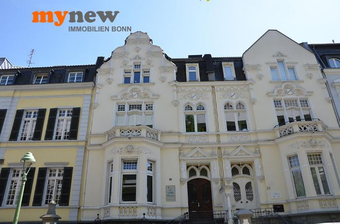 bonn-suedstadt-zwei-zimmerwohnung-außen