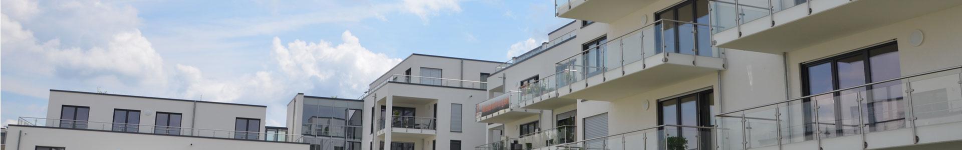mynew Immobilien Bonn – Ihr Immobilienmakler für Bonn und Rhein-Sieg!